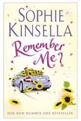 Remember Me?